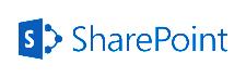DCT SharePoint